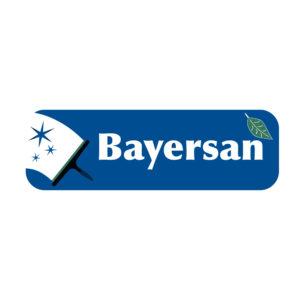 bayersan logo
