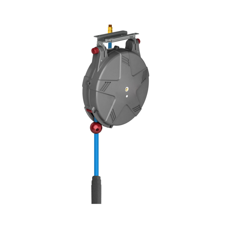 rattansen water hose
