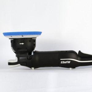 LK900E Gear Driven Polisher