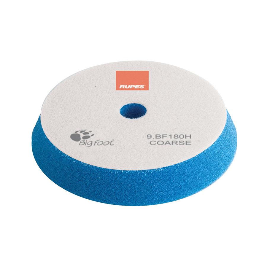 Polishing Pad Blue Coarse