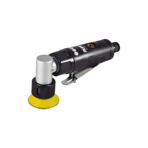 TA50 Mini Random Orbital Sander 50 mm