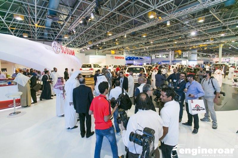 the-participation-of-ecoclean-in-gulfood-2016-in-dubai