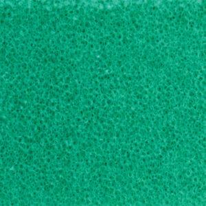 Polishing Pad Green Medium