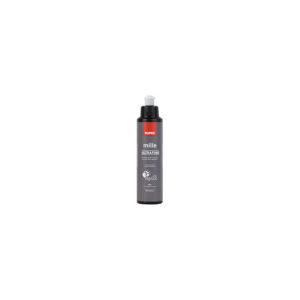 Ultrafine Compound Gel Mille 250 ml