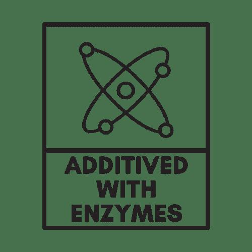 SP1 PREWASH Icon AdditiveWithEnzymes