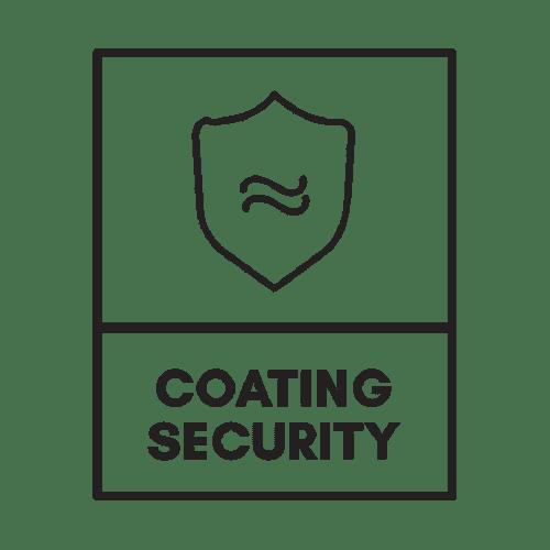 SP1 PREWASH Icon CoatingSecurity