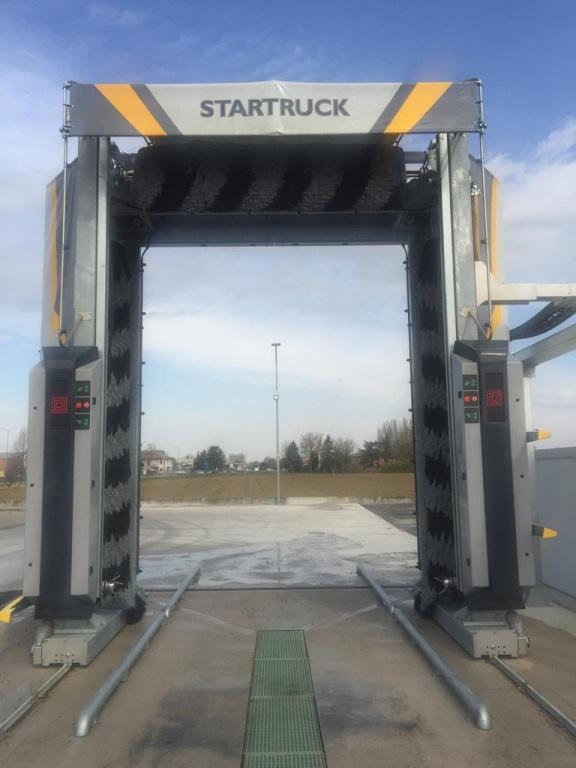 StarTruck