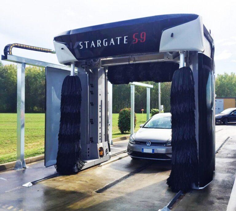Stargate S9
