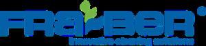 Fra-Ber Logo