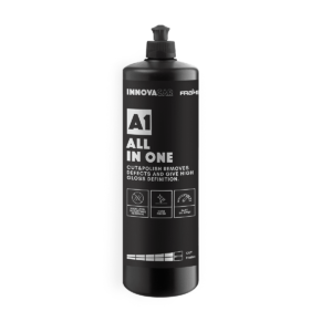 A1 ALL IN ONE 500ML