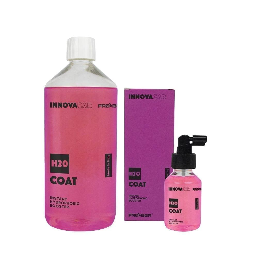 H2O COAT 100ML - 1000ML