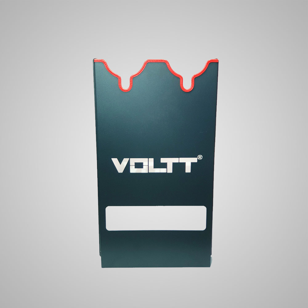 VOLTT Polisher Holder Double
