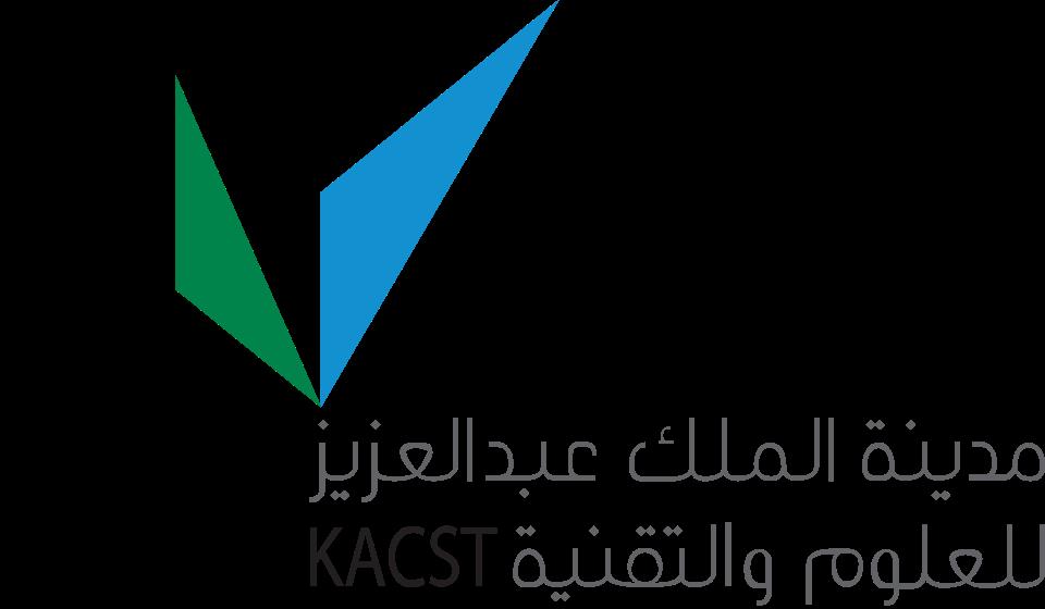 مدينة الملك عبدالعزيز للعلوم و التقنية