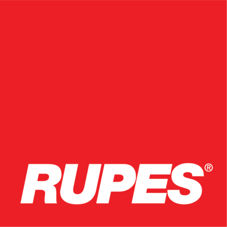 Rupes products