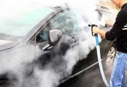 غسيل-السيارات-بالبخار-ماذا-يوفره-غسيل-السيارة-بالبخار