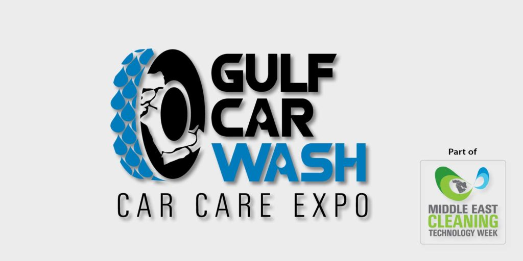 ecoclean-participation-in-gulf-car-wash