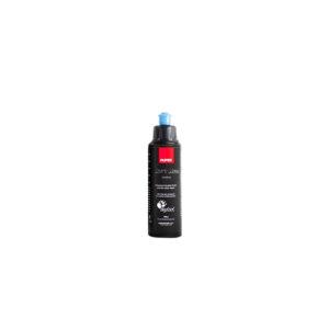 Coarse Compound Gel Zephir Blue 150 ml