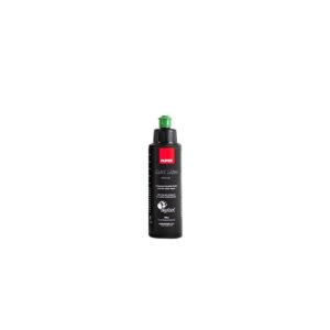 Medium Compound Gel Quarz Green 150 ml