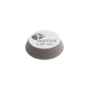 Polishing Pad Grey UHS