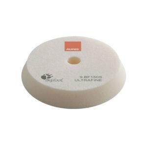 Polishing Pad White Ultra Fine