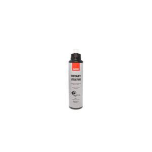Ultrafine Compound Rotary 250 ml