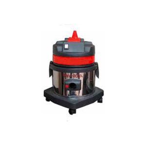 Panda 215 SmallXP 1 Motor