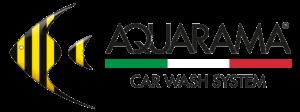 Aquarama Logo