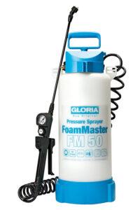 Gloria FoamMaster FM 50