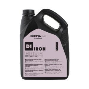 D1 IRON 4.54L