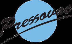 pressovac logo