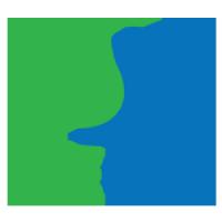 sjecorp logo