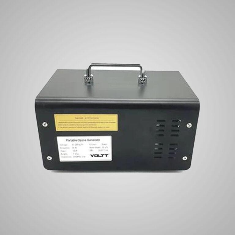 VOLTT Ozone Generator