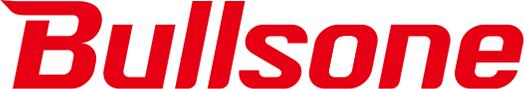 Bullsone logo