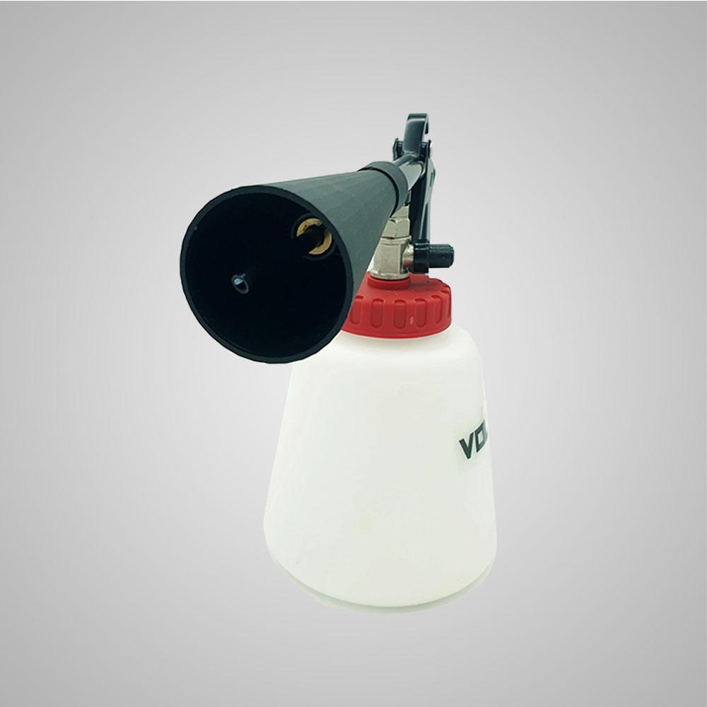 VOLTT Pneumatic Cleaning Gun