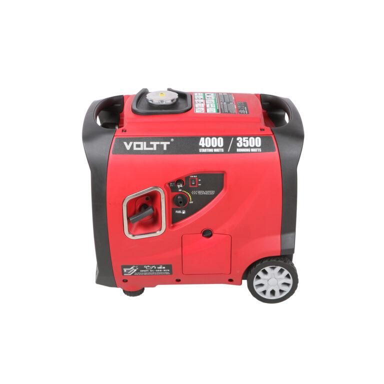 VOLTT Generator VG300